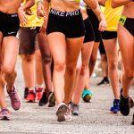 Short running femme : la sélection des bitonios les plus funs