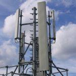 Antenne 4g : la sélection des meilleures offres du moment