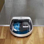 Aspirateur robot laveur : la sélection des bitonios les plus funs