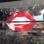 Autocollant vitrine : la sélection des bitonios les plus funs