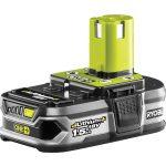 Batterie Ryobi : la sélection des bitonios les plus funs