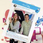 Cadre selfie : la sélection des bitonios les plus funs