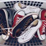 Comment trouver la chaussure parfaite pour les personnes ayant des pieds enflés ?
