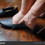 Chaussures pour pieds enflés : la sélection des bitonios les plus funs