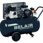 Compresseur 100 litres : la sélection des bitonios les plus funs