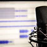 Convertisseur audio comparatif : la sélection des bitonios les plus funs