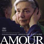 Film d'amour : la sélection des bitonios les plus funs