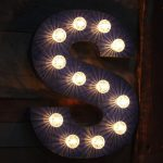 Lettre lumineuses : la sélection des bitonios les plus funs