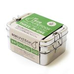 Lunch box : la sélection des lunch box les plus pratiques