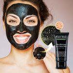 Masque anti point noir : la sélection des bitonios les plus funs