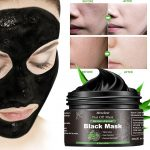 Masque point noir : la sélection des bitonios les plus funs