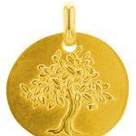 Medaille bapteme garcon arbre de vie : la sélection des bitonios les plus funs