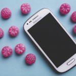 Mobile 4g : la sélection des bitonios les plus funs