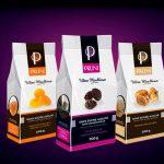 Packaging alimentaire : la sélection des bitonios les plus funs