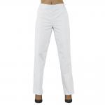 Pantalon infirmière blanc : la sélection des bitonios les plus funs