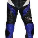 Pantalon moto : la sélection des bitonios les plus funs