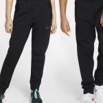 Pantalon nike garcon : la sélection des bitonios les plus funs