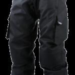 Pantalon quad : la sélection des bitonios les plus funs