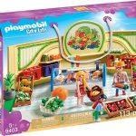 Playmobil : une valeur sûre pour faire plaisir aux enfants