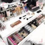 Rangement maquillage : les rangements les plus pratiques