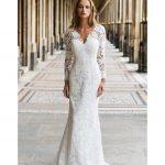 Robe de mariée : la sélection des bitonios les plus funs