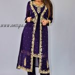 Robe indienne : la sélection des bitonios les plus funs