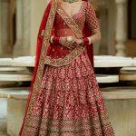 Robe indienne mariage : la sélection des bitonios les plus funs