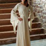 Robe medievale : la sélection des bitonios les plus funs