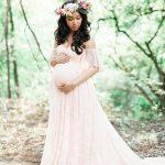 Robe shooting grossesse : la sélection des bitonios les plus funs