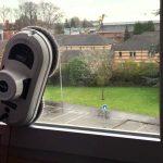 Robot lave vitre : la sélection des bitonios les plus funs