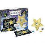 String it : la sélection des bitonios les plus funs