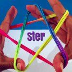 String jouet : la sélection des bitonios les plus funs