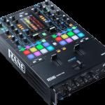 Table de mixage dj : la sélection des bitonios les plus funs