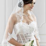 Voile de mariée : la sélection des bitonios les plus funs